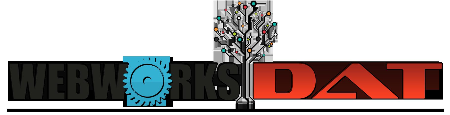 Webworks DAT | DAT Organisation