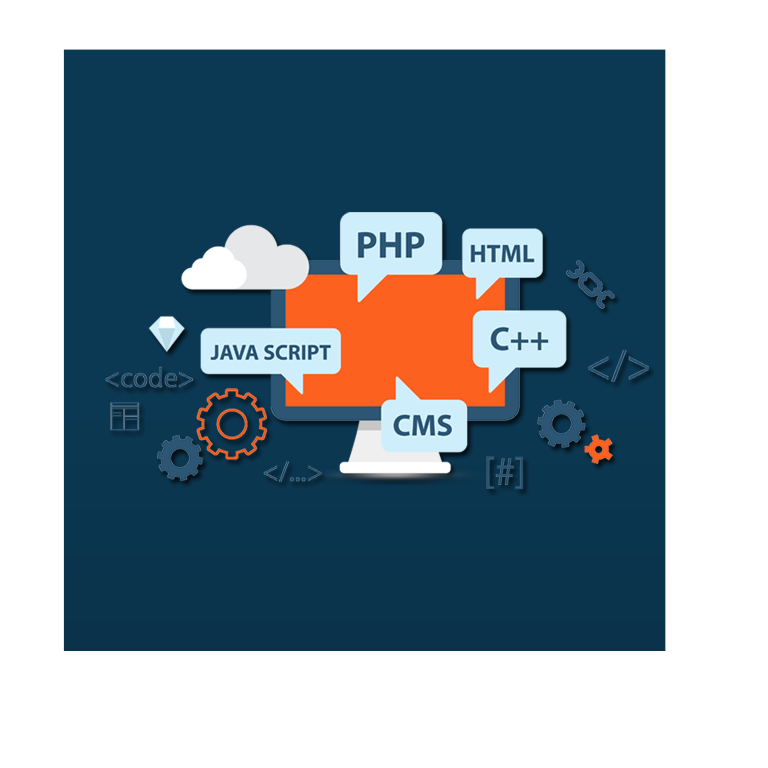 icon-web-development